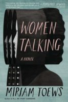Book Review: Women Talking by Miriam Toews